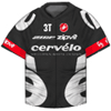 Cervélo Test Team